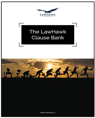 Clause-Bank-cover4.jpg