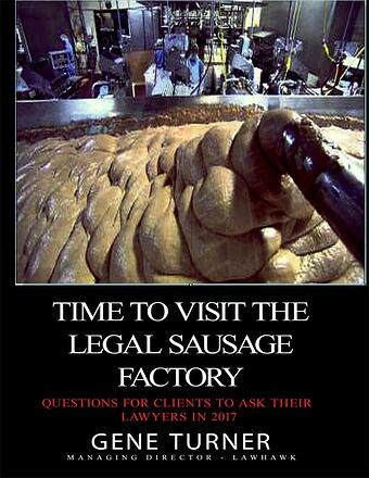 Sausage Factory Book - Front Page.jpg